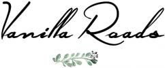 vanillaroads-logo-500px-v1